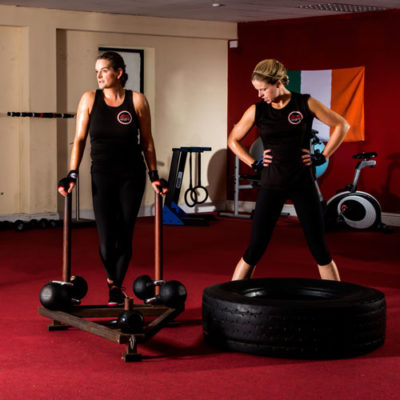 Exercise-Classes-in-Castlebar-Co-Mayo