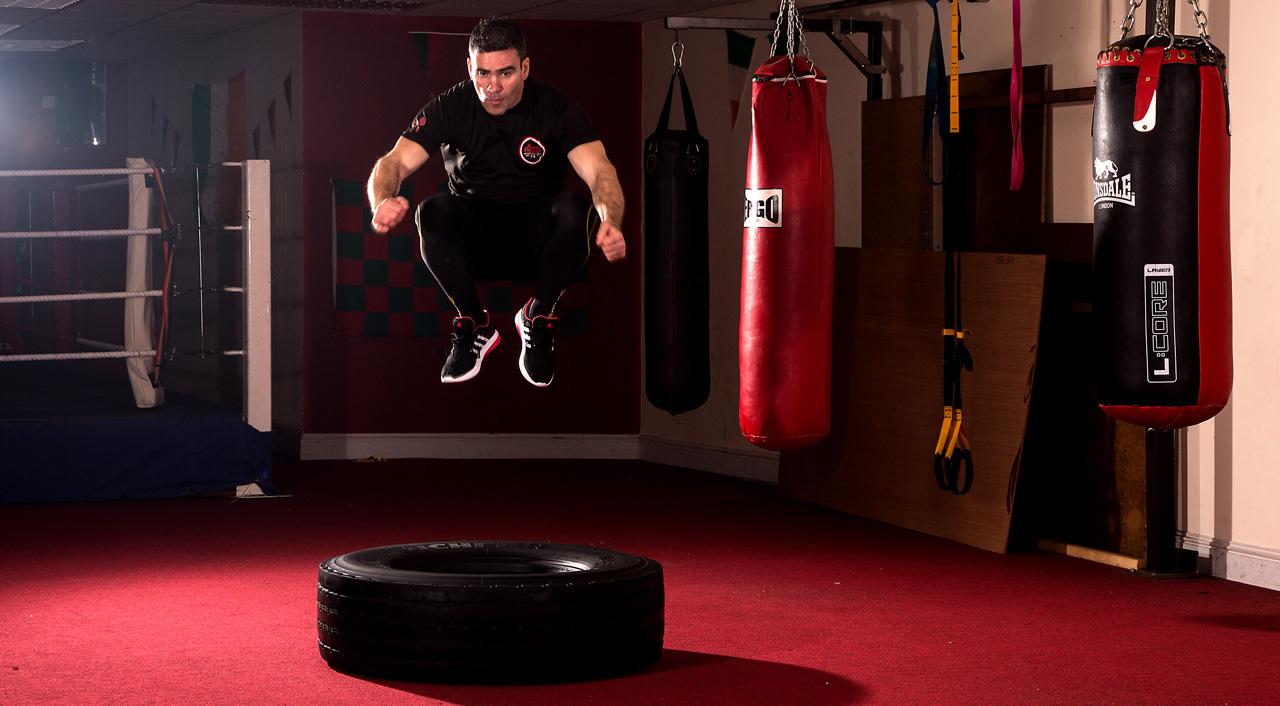 Fitness-Classes-For-Men-&-Women-Castlebar