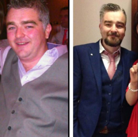 Fitness-Success-Stories-with-Sheer-Fitness-Formerly-Boxercise-West-Castlebar-Mayo