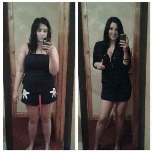 Natalia-Sheer-Fitness-Success-Stories