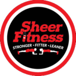 Sheer-Fitness-Exercise-&-Fitness-Classes-Castlebar-Co-Mayo-Ireland