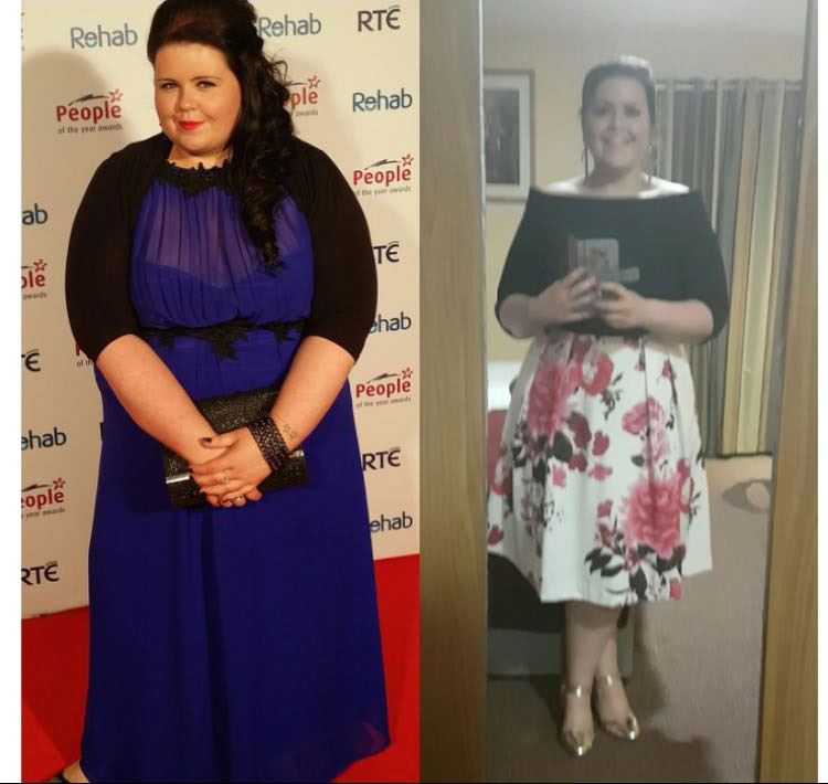 Sheer-Fitness-experts-in-fitness-in-Castlebar-Co-Mayo