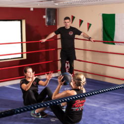 Fitness-&-Exercise-Classes-In-Castlebar-Co-Mayo-Ireland