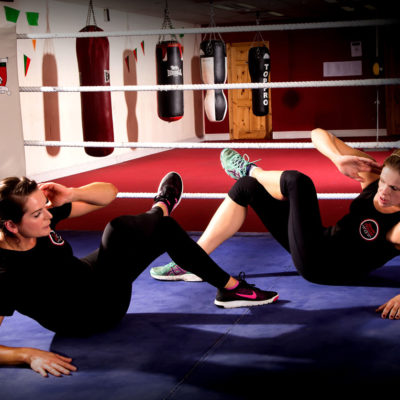 Sheer-Fitness-Castlebar-Exercise-&-Fitness-Classes-and-Personal-Training-Castlebar-Co-Mayo