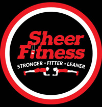 Sheer Fitness Class Packages